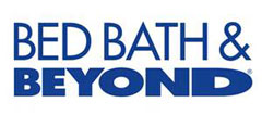 bed-bath-beyond-logo