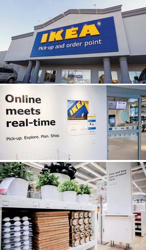 187748-ikea-canada-pick-and-order-points
