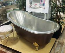 187752-homegoods-metal-tub-wow